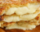 30 Twists On Grilled Cheese Sandwiches That Will Make You Melt