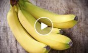 SOLVED: How to Peel a Banana the Right Way!