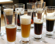 How to do a beer tasting at home