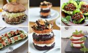 15 breadless sandwiches that will blow your mind