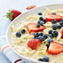 10 filling breakfast ideas that are low in calories