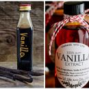 How To Make Vanilla Extract From Scratch