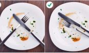 30 Bad Table Manners: How Many Are You Guilty Of?