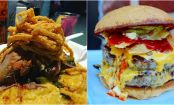 12 Restaurant Cheat Meals That Are Worth Every Calorie
