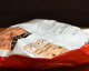 KITCHEN HACKS: How to seal your bag of chips without a clip