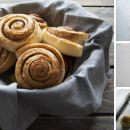 How to make delicious cinnamon rolls