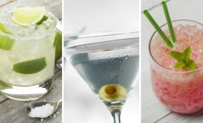 Slow drinking: 10 tips to savor a cocktail like a pro