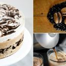 25 Incredible Coffee-Infused Desserts