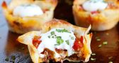 30 Recipes You Didn't Know You Could Make In Your Muffin Tin
