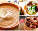 50 Game-Day Appetizers You Can Make In Your Slow Cooker