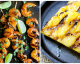 30 Sweat-Free Grilling Recipes Anyone Can Master
