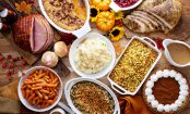 Thanksgiving Food Safety Tips Everyone Should Know