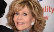 This is How Jane Fonda Stays in Shape (No Fountain of Youth Necessary)