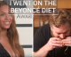 This Man Tried Beyoncé's Diet... And Lost 15 Pounds!