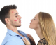5 Kissing Tips For A Better Love Life