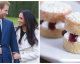 12 Dishes To Serve At Your Royal Wedding Viewing Party