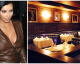 The 25 Best Restaurants For Celebrity Spottings