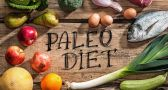 The Scary Reason Why You Shouldn't Go Paleo