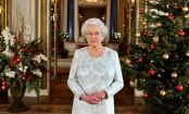 What The Royal Family Eats For Christmas