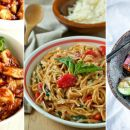Super Fast Weeknight Meals You'll Never Do Without Again