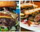 Where to Find the Best Burgers in America