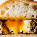 50 secrets to the best burgers