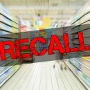 RECALL: Fish products that failed inspection