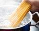 8 Mistakes That Everybody Makes With Pasta