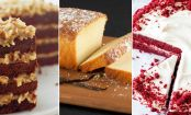 10 Classic Cakes Everyone Should Know How To Make