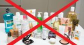 VIDEO: Ditch the pricey products and get beautiful NATURALLY