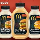 The ICONIC McDonald's sauce is now for sale! Here's where to find it...