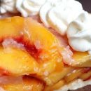 25 Mouthwatering Peach Recipes To Make Before Summer's Over