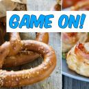 Kickoff football season with these 15 unbeatable game-day snacks