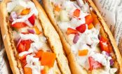 25 Ways to Step Up Your Hot Dog Game