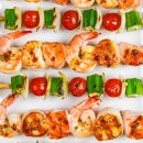 20 Seafood Recipes Perfect For Summer Cookouts