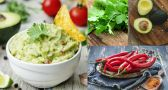 10 Steps To The Perfect Guacamole