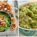 These 19 guacamole variations are exactly what you've been looking for