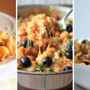 10 elevated homemade Hamburger Helper recipes