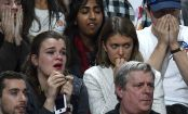 VIDEO: World Reaction To Trump Victory Is 'Catastrophic'