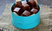 Fudge it up: How to prepare scrumptious homemade fudge