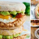 25 hot sandwiches that will make you melt