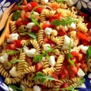 12 Steps To The Perfect Italian-Style Pasta Salad