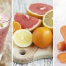 15 juicy drinks for weight loss