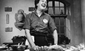 10 Mistakes Julia Child Would Never Make In The Kitchen