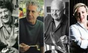 Essential Cooking Tips From Legendary Chefs