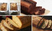 10 baking secrets only pastry chefs know