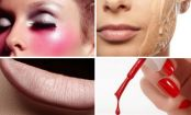 20 make-up errors you should never make!