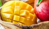 SOLVED: How to expertly slice a mango