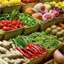 A Guide To Choosing The Best Fruits And Veggies At Your Farmer's Market