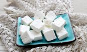 The only way to make fluffy marshmallows from scratch
